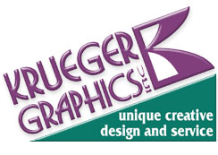 Krueger Graphics